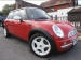 Mini Hatch Cooper for sale