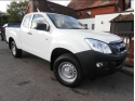 Isuzu D Max for sale